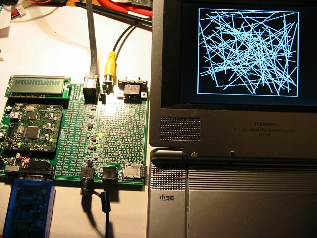 Programming 32Bit Microcontrollers In C Exploring The Pic32